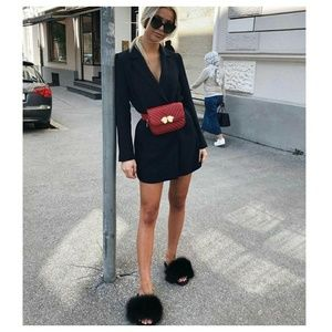 Zara bag (2442)